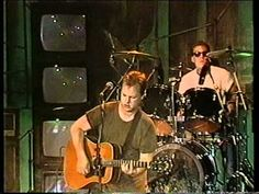 "The Pixies - Where is my mind, amazing song. Was voted number 29 in the ""Hottest 100 of All Time"" music poll conducted by Australian radio station Triple J. Over half a million votes were cast in the poll."