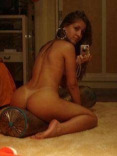 Www village girls sex photos com