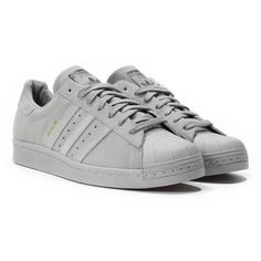 Adidas Superstar 80s City Pack Berlin ❤ liked on Polyvore featuring shoes, sneakers, eighties shoes, adidas footwear, 80s fashion shoes, adidas and 1980s shoes