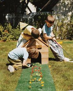 kids_spring06_teeoff.jpg