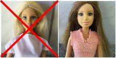 Stars Of Barbie: A saída de mais alguém!