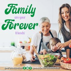 For all the times we have not said it, thank you to our families for all their love and support. You, our lovely customers are like family to us, so happy international family day to you too! International Family Day, Family Is Everything, Pet Life, Sleep Apnea, Friends Forever, Mattress, Healthy Lifestyle, Families, Dreams