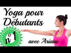 Yoga en ligne : une sélection de séances   Fitnessfriandises.fr