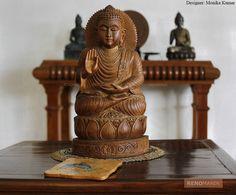 Buddha Decor, Statue, Blog, Art, Art Background, Kunst, Blogging, Performing Arts, Sculptures