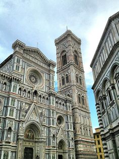 Gothic architecture in italy pdf writer