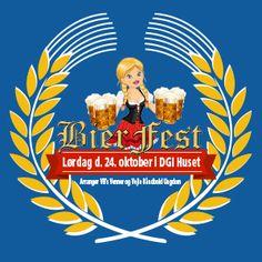 Bier Fest logo