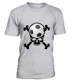 # Soccer Skull T-Shirt .  Soccer Skull T-Shirt  HOW TO ORDER: 1. Select the style and color you want: 2. Click Reserve it now 3. Select size and quantity 4. Enter shipping and billing information 5. Done! Simple as that! TIPS: Buy 2 or more to save shipping cost!  This is printable if you purchase only one piece. so dont worry, you will get yours.  Guaranteed safe and secure checkout via: Paypal | VISA | MASTERCARD