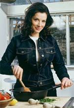 denim jacket nigella - Google-haku