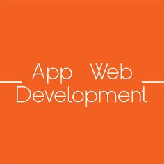 We provide App &Web Development services. Mobile Applications, Fb Page, Photography And Videography, 3d Animation, App Development, Programming, Ecommerce, 2d, Online Business
