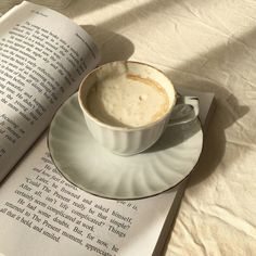 Everything tea, books, coffee, and journals. We do not own the rights to any material presented...