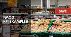 FMCG KPIs & Metrics - Explore The Best KPI Examples Good Things, Explore, Food, Meal, Essen, Hoods, Meals, Eten, Exploring