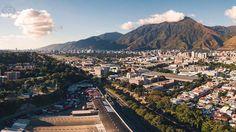 Te presentamos la selección del día: <<AVILA>> en Caracas Entre Calles. ============================ F E L I C I D A D E S >> @ruzjorge << Visita su galeria ============================ SELECCIÓN @mahenriquezm TAG #CCS_EntreCalles ================ Team: @ginamoca @luisrhostos @mahenriquezm @teresitacc @floriannabd ================ #avila #elavila #Caracas #Venezuela #Increibleccs #Instavenezuela #Gf_Venezuela #GaleriaVzla #Ig_GranCaracas #Ig_Venezuela #IgersMiranda #Great_Captures_Vzla…