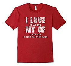 923628db Funny Tshirts, Navy Birthday, Birthday Shirts, 55th Birthday, December  Birthday, Kids