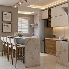 Diy Home Decor Rustic, Cheap Home Decor, Boho Decor, Apartment Kitchen, Apartment Living, Apartment Ideas, Apartment Plants, Apartment Furniture, Apartment Interior