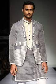 Image result for gentlemen in suits