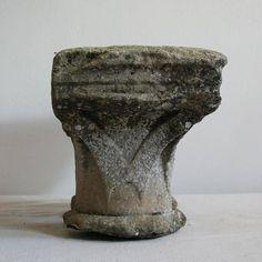 román stílus Vase, Home Decor, Decoration Home, Room Decor, Jars, Vases, Interior Decorating, Jar