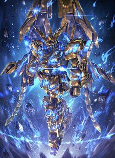 Gundam Unicorn Iphone X Wallpaper HD Gundam Exia, Gundam 00, Gundam Wing, Mecha Suit, Aldnoah Zero, Gundam Wallpapers, Gundam Mobile Suit, Unicorn Gundam, Sci Fi Armor