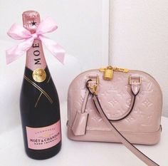 2016 LV Bags Best Choice For Gifts,Any Louis Vuitton Handbags Style At Here.
