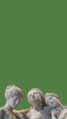 Dark Green Aesthetic, Rainbow Aesthetic, Aesthetic Colors, Aesthetic Collage, Aesthetic Vintage, Aesthetic Pictures, Dark Green Wallpaper, Iphone Wallpaper Green, Aesthetic Pastel Wallpaper
