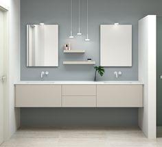 Bathroom furniture | dansani.co.uk