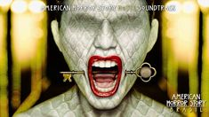 American Horror Story: Hotel Soundtrack | 10. Bryan Ferry - Don't Stop T...