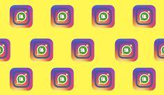 """Es oficial. Desde ahora, Facebook tieneuna nueva actualización de notificaciones, llamadas """"Historias"""". La tendencia que impuso Snapchat y que Whatsapp e Instagram copiaron, nos hizo darnos cuenta que la obsesión de la compañía por no quedarse fuera de la tendencia más""""in"""" de las redes sociales se transformó en una compulsión. Retrocedamos un poquito ante tan […]"""