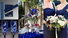 5 Most Creative Ideas for Scroll Wedding Invitations!! #ScrollInvitations #RoyalScrollCards #RoyalWedding