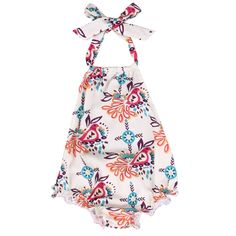 c1925ea35e4e 91 Best Baby Girl Clothes images in 2019