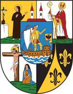 Suche  Finde Entdecke  Similio, das österreichische Informationsportal Vienna, Flag, Country, Art, Communities Unit, Crests, Searching, Art Background, Rural Area