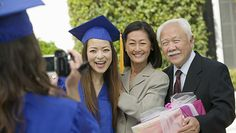 These 7 Facts on College Spending Might Scare You and Then Give You Hope | eHow Money