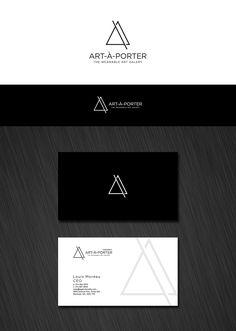 New Design Modern Logo Business Cards Ideas Minimalist Business Cards, Elegant Business Cards, Business Card Logo, Business Card Design Inspiration, Graphic Design Inspiration, Architecture Business Cards, Name Card Design, Bussiness Card, Grafik Design