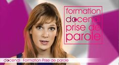 Formation Prise de parole - 2 jours- Paris #formationprisedeparole2jours #formationprisedeparoleparis #formationprisedeparole