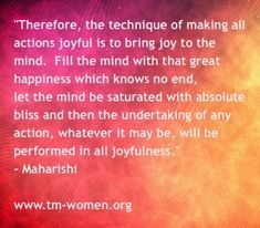 What is Meditation and What Are Its Benefits What Is Meditation, Types Of Meditation, Meditation Techniques, Happy Thoughts, Positive Thoughts, Some Beautiful Quotes, Maharishi Mahesh Yogi, Spiritual Quotes, Spiritual Growth