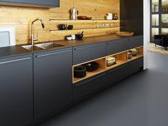 profi küchenplaner erhebung bild der feabcbddbafdd modern kitchen designs modern kitchens jpg