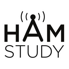 Free ham radio flash cards practice tests and question pools as well as introduction to ham radio and explanations for questions. - Radio - Ideas of Radio Ham Radio Test, Ham Radio License, Radios, Self Reliance, Survival Tips, Homestead Survival, Survival Skills, Emergency Preparedness, Ham Radio