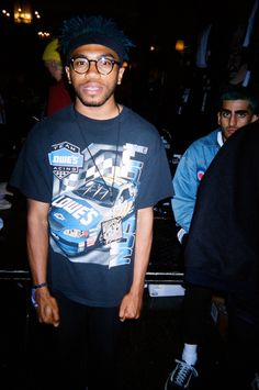 Kevin Abstract. My sweet baby brother