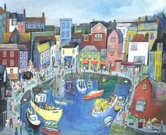 Padstow May Day, £16.00