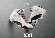 Najlepsze obrazy na tablicy shoes (468) | Buty, Moda i Nike