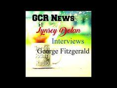 GCR NEWS Ashley Brown, Secret Life, Documentaries, Author, News, Writers
