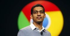 5 Indians Who Made It Big In Silicon Valley #startup #indian