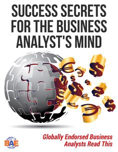 You can download this free ebook @  http://www.bacourses.com