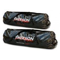 Imersion Dry bag Kassi