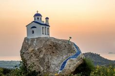 Planning a trip to Kos island Greece? On this post, you will find all the information you need including things to do in Kos, Greece where to stay and Mykonos, Santorini, Greek Islands To Visit, Best Greek Islands, Greece Kos, Greece Trip, Stuff To Do, Things To Do, Have Faith In Yourself