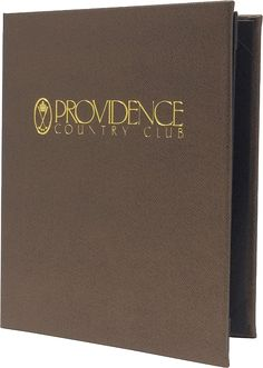 24 best country club products images in 2018 drink menu menu book