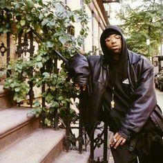 Arte Hip Hop, Hip Hop Art, Hiphop, Method Man, Female Cyclist, Underground Music, Wu Tang Clan, 90s Hip Hop, Hip Hop Fashion