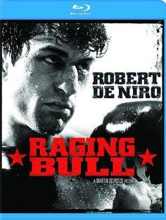 A great performance by de Niro