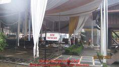Jasa sewa tenda terbesar dan terlengkap di Jakarta, melayani rental tenda dekorasi, tenda roder, kursi futura, ac standing floor, genset dan masih banyak lagi Call us 021.8201022 / 0818159042      #kursi #futura Fun, Hilarious