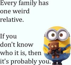 Lmbo! Hey, wait a minute .... - Funny Minion Pics Of The Day