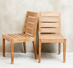 http://jackpoint.fi/product-detail/teak-tuolit/