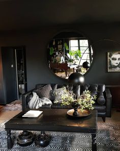 Cool steampunk bedroom interior decorating design ideas pinterest 2581 likes 190 comments kate learmonth katelearmonth on instagram malvernweather Image collections